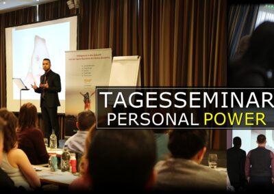 Kundengewinnung Internet | SEO Marketingberatung Zug Schweiz