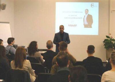seminare-leadership-schweiz