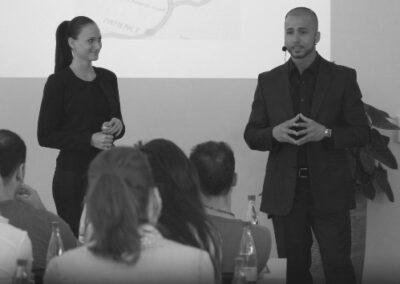 Kundengewinnung Internet | SEO Marketingberatung Zürich