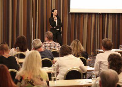 Kundengewinnung Internet | SEO Marketingberatung Schweiz