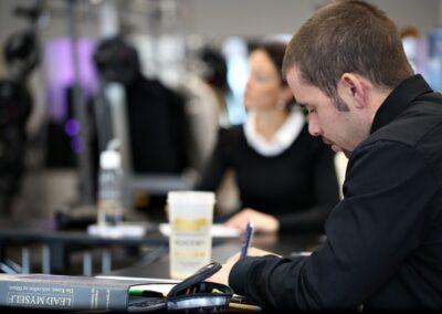 Kundengewinnung Internet | SEO Marketingberatung