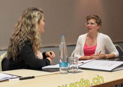 SEO Marketingberatung Schweiz