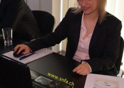 Persönlichkeitsentwicklung Schweiz Luzern