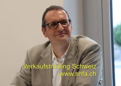 Mental Coaching Fribourg