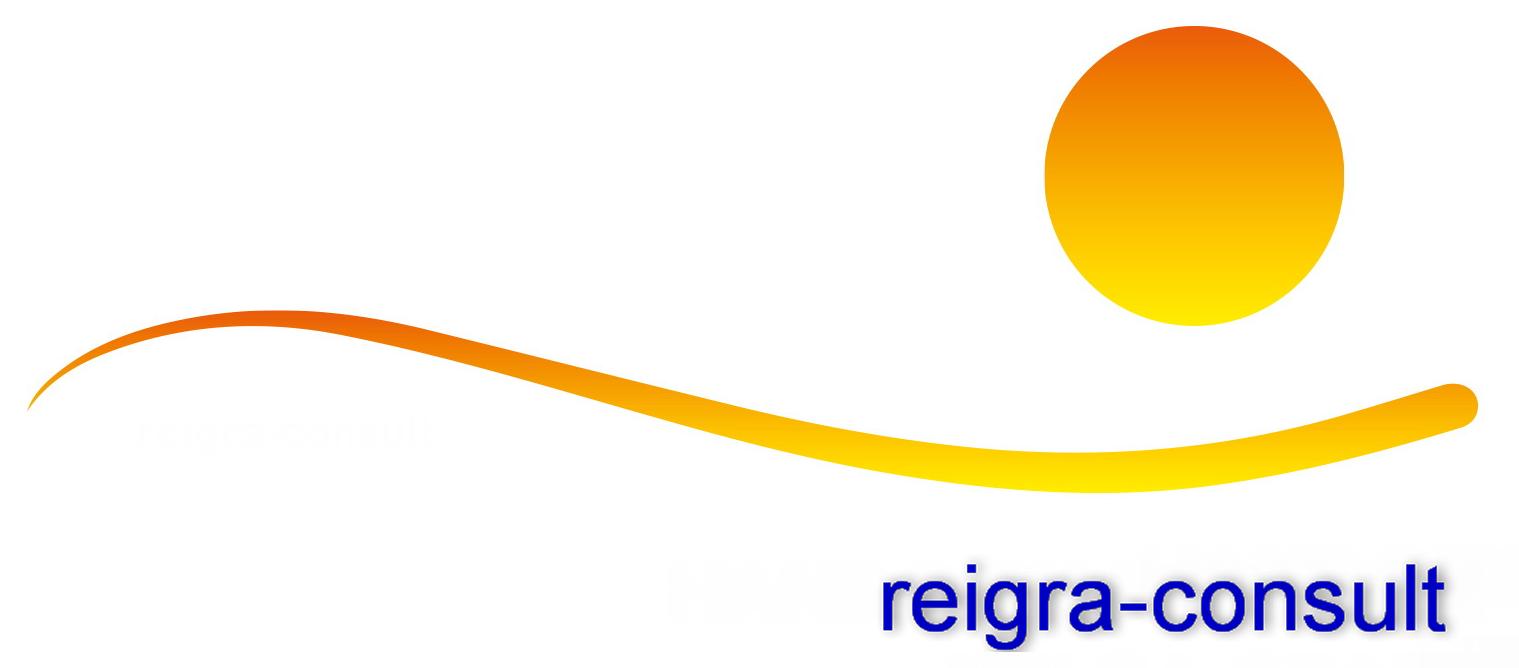 Reigra Consult