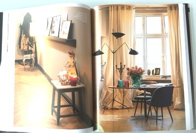 Ob Altbauwohnung, Luxusvilla oder Einzimmer-Wohnung - die Kamera fängt die besonderen Perspektiven der Wohnwelten ein.