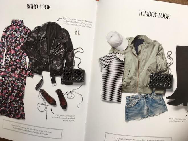Die Chanel-Tasche 2.55 ist wohl eine der berühmtesten Taschen der Welt. Der ehemalige Klassiker für die elegante Dame kommt heute im Stilbruch besonders gut zur Geltung.