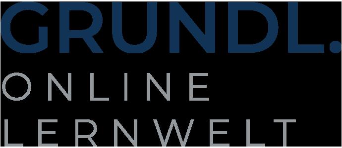 Online Akademie