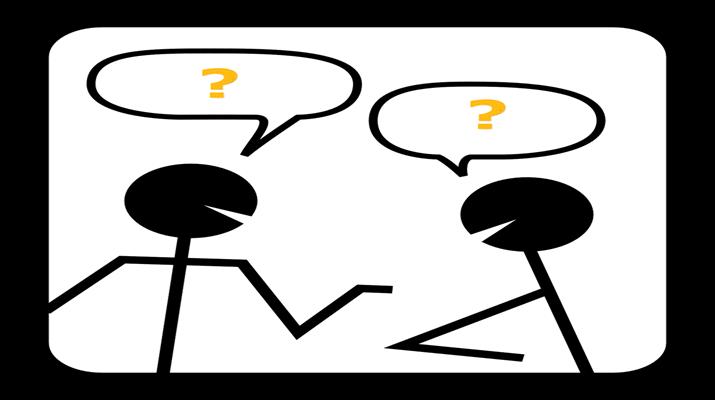 Warum wir uns in der Geschäftskommunikation oft nicht verstehen und was die Lösung ist
