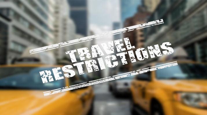 Die Folgen von COVID-19 für den österreichischen Tourismus