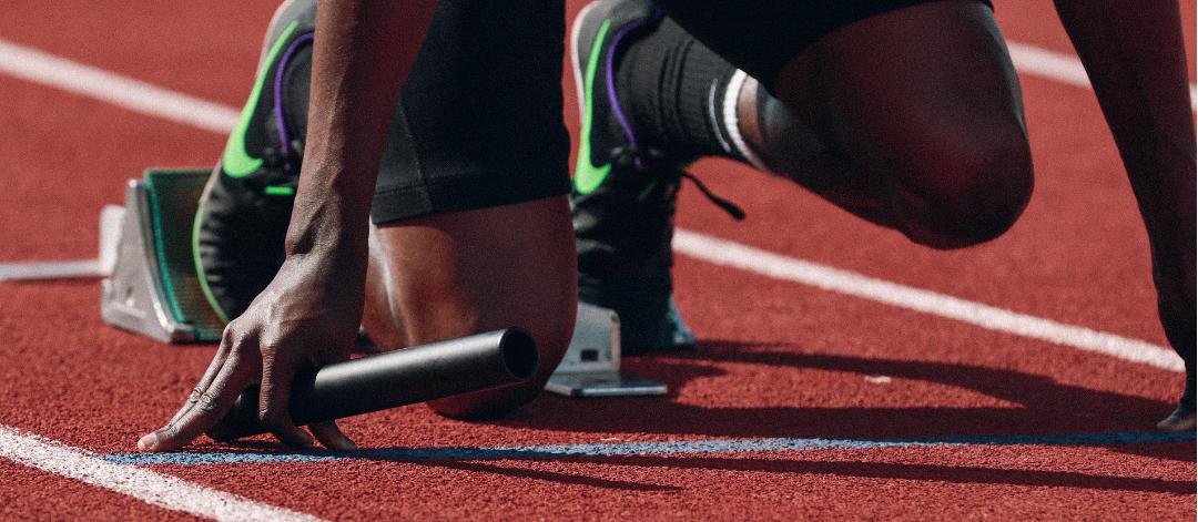 6 Tipps für erfolgreiche Design Sprints
