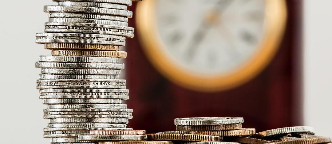 Dauer und Kosten von JTBD-Projekten