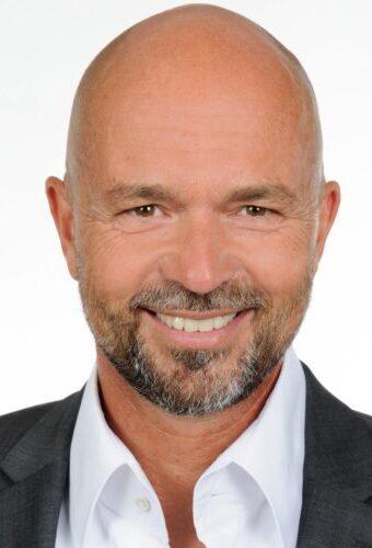 Holger Jo Scholz