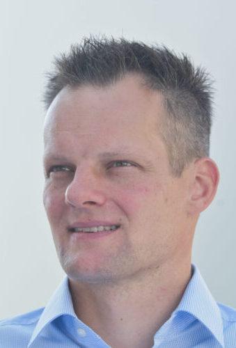 Thomas Steffens