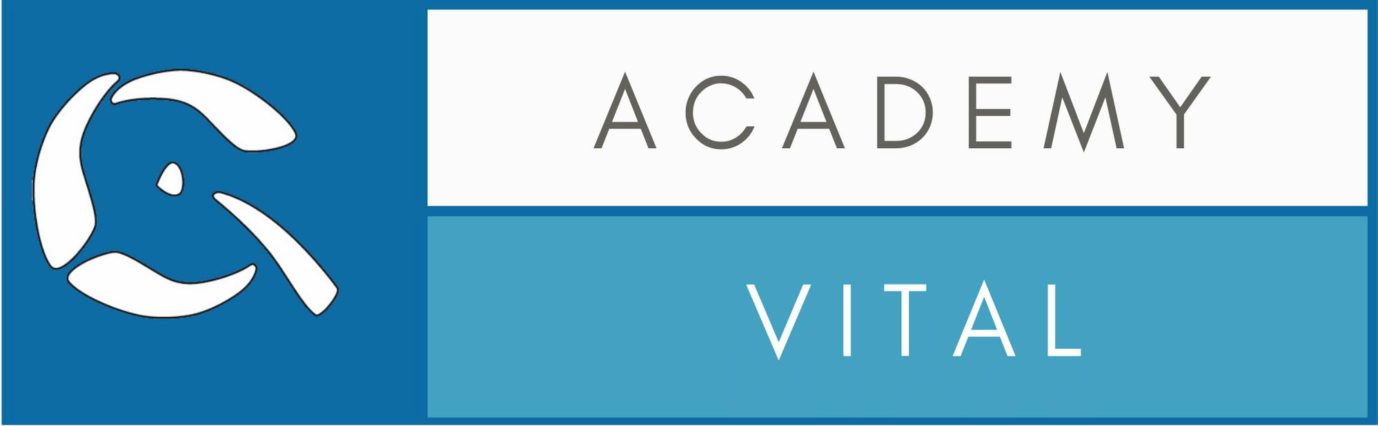 qi life energy academy