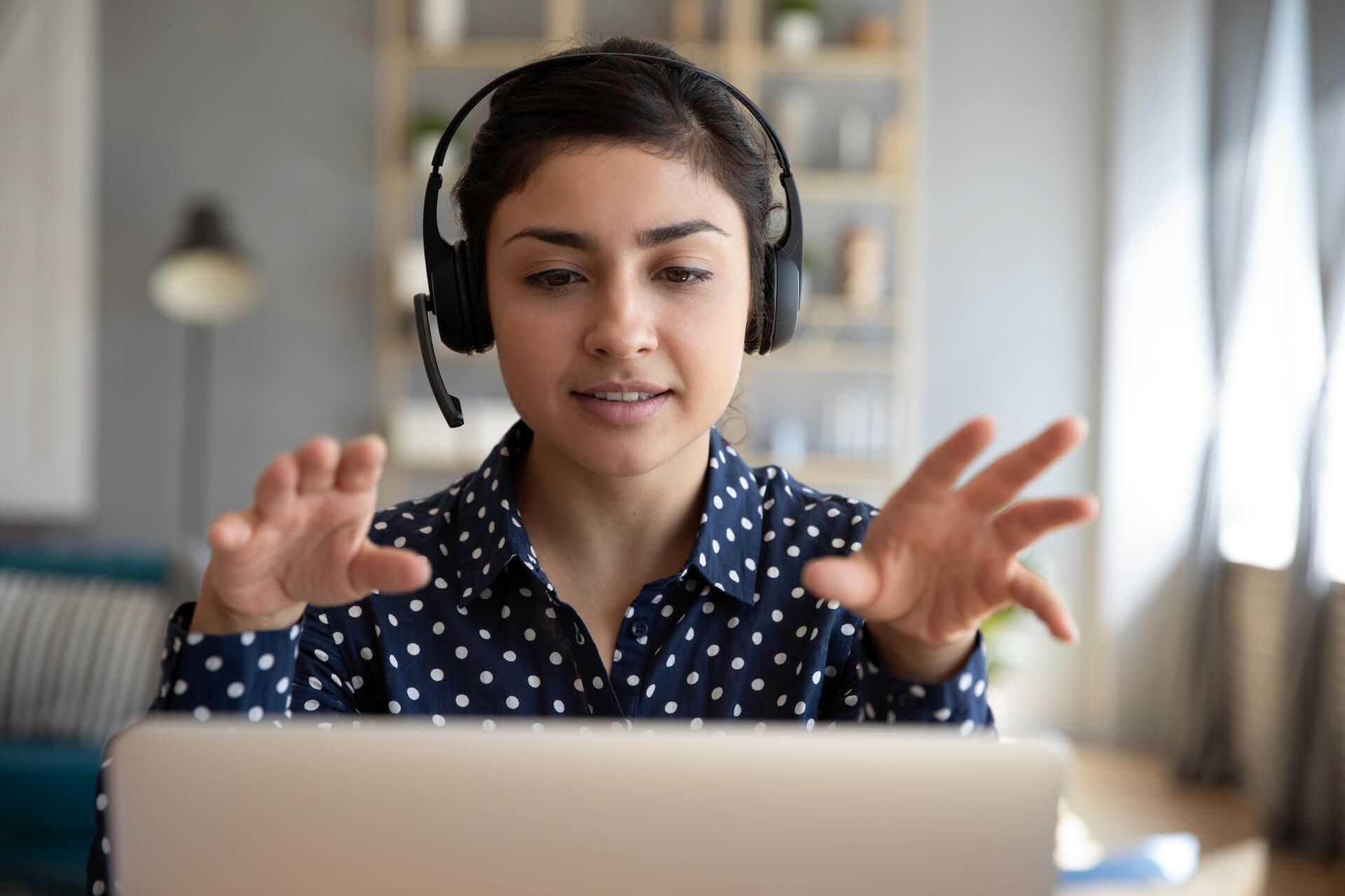 Deine eigene Online Coaching Plattform
