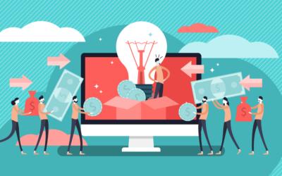Digitale Produkte verkaufen – So einfach geht`s!