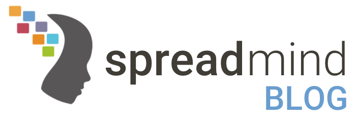 Spreadmind Blog