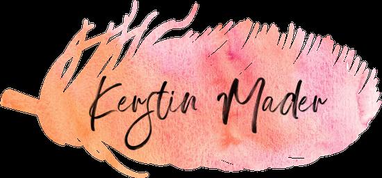Kerstin Mader