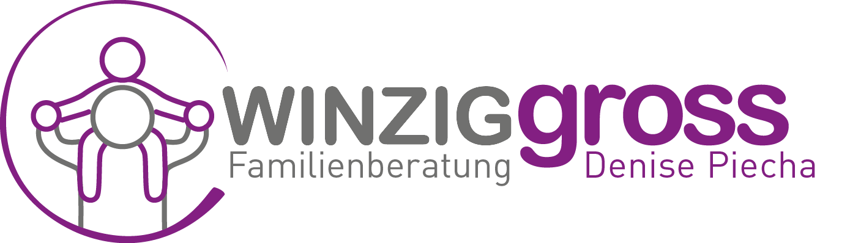 WINZIGgross