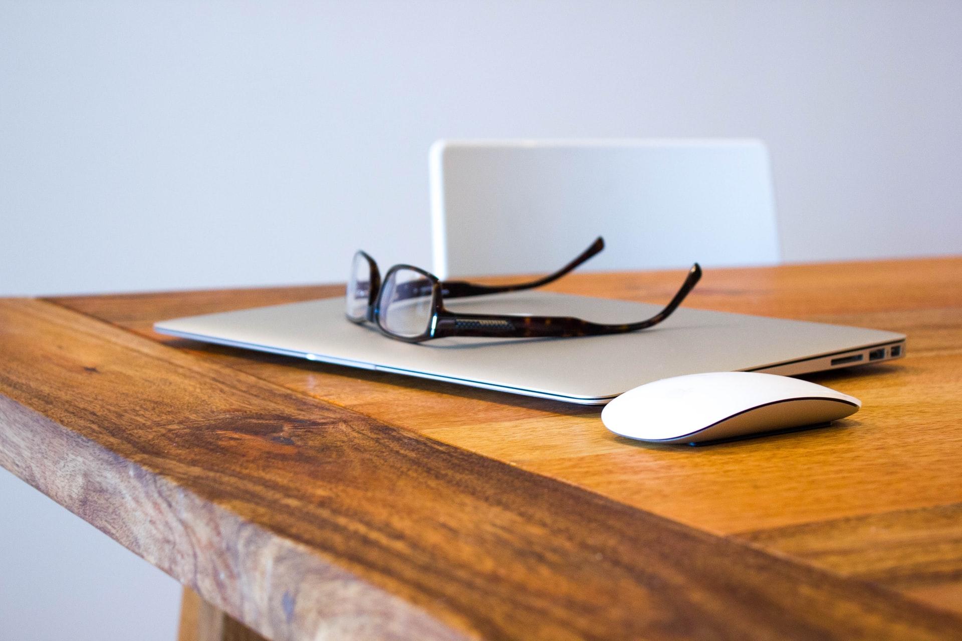 Leadership Transformations Programm (LTP) – warum online?