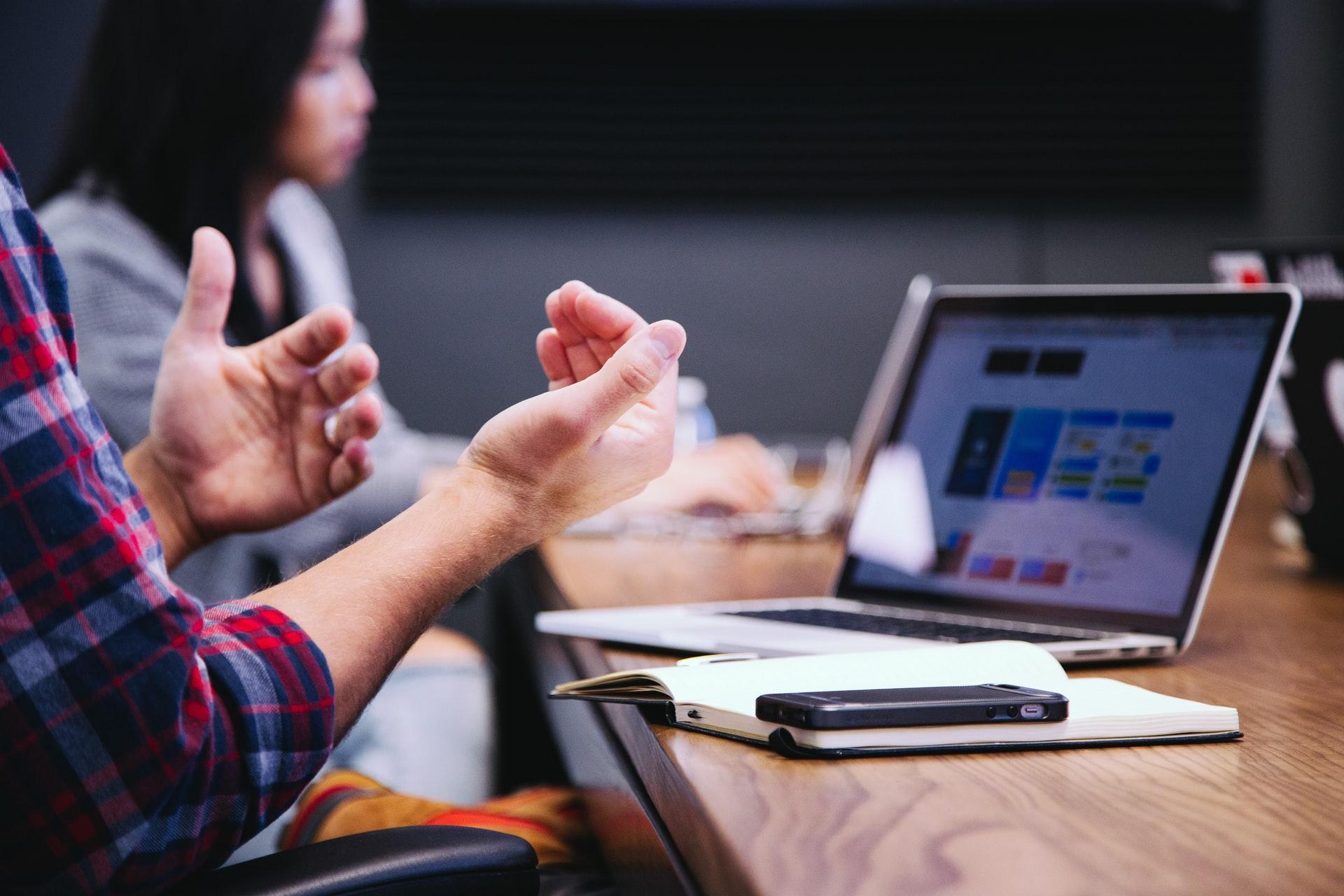Teamentwicklung – Feedback geben II