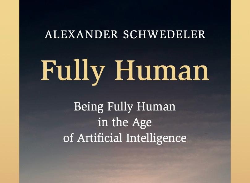 Leadership, Menschenbild und künstliche Intelligenz