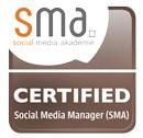 SMA-Kompetenzsiegel-Social-Media-Manager-momcoach-Iris-Weinmann