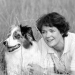 Birgit Summerer Hundehalterschule Social Dog Rottweil
