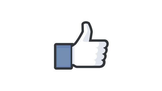 Nutze Facebook Gruppen als selbstständige Mama