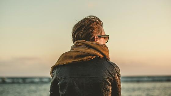 Lebenskrise in der Selbstständigkeit –  ein Vision Workbook hilft dir dabei dich zu fokussieren
