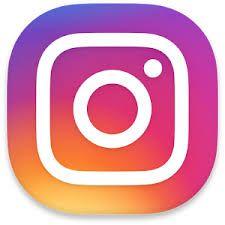 Vom Instagram-Muffel zum Instagram-Liebhaber