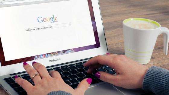 Wie du auch ohne Webseite ein Online Coaching Business aufbauen kannst!