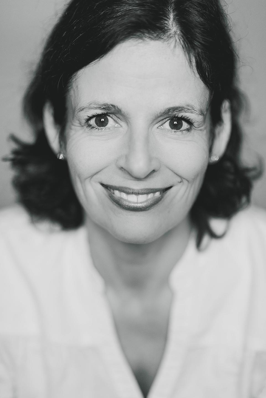 Stefanie Walden