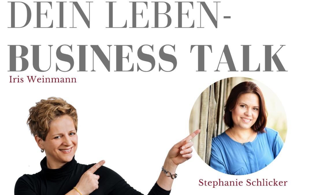 Business Mindset für Fotografinnen