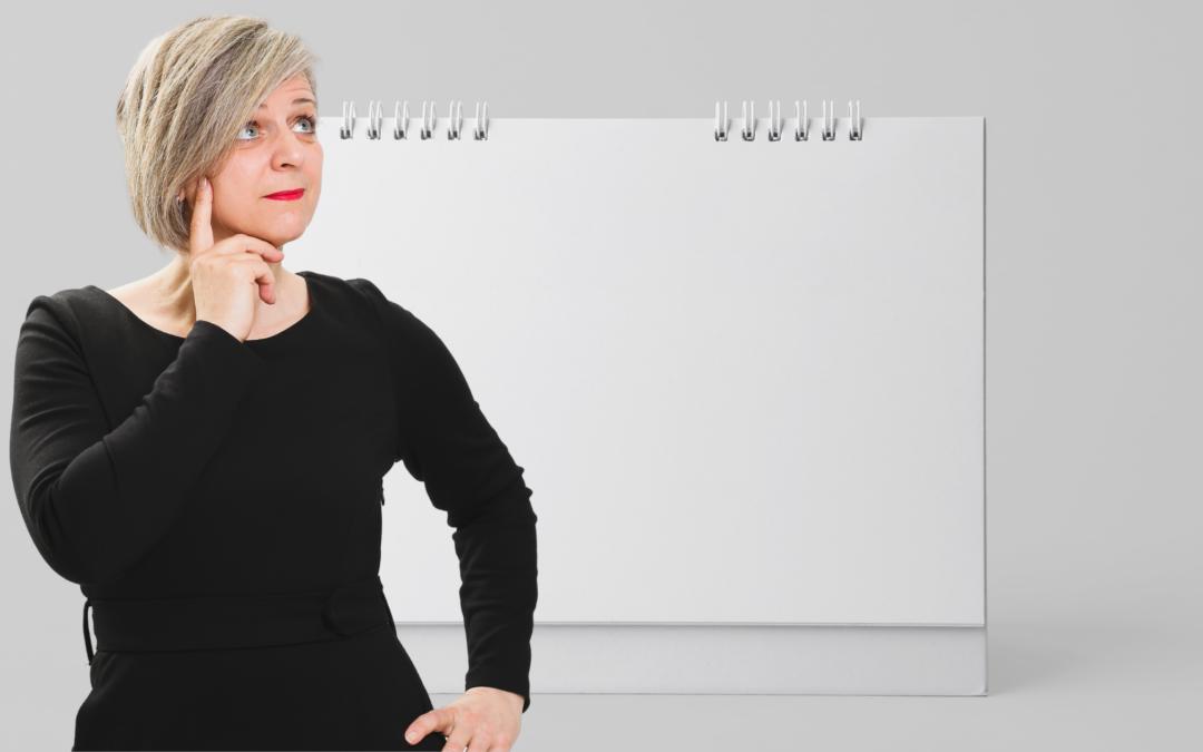 20 Erfolgsgaranten, um nie einen Kunden für dein Online Business zu gewinnen