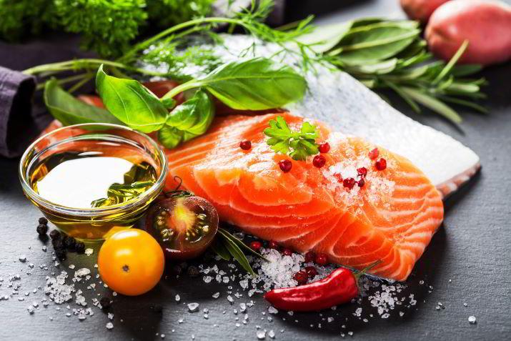 Mit diesem einfachen Trick verbesserst Du Deine Ernährung effektiv
