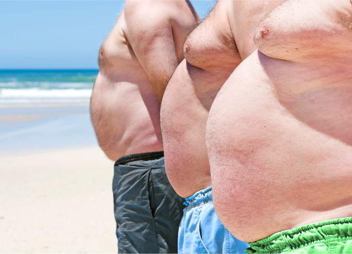 So musst du trainieren wenn du wirklich schlank und fit sein willst