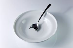 ketogene ernaehrung und fasten