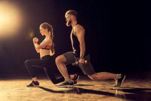 ketogene ernaehrung und sport