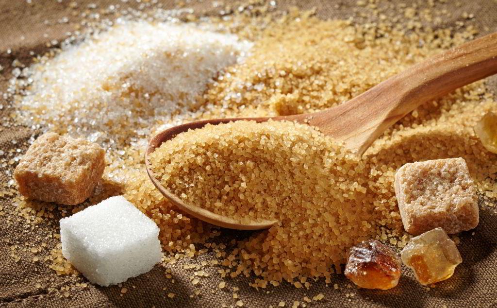 Ketogene Ernährung Zucker