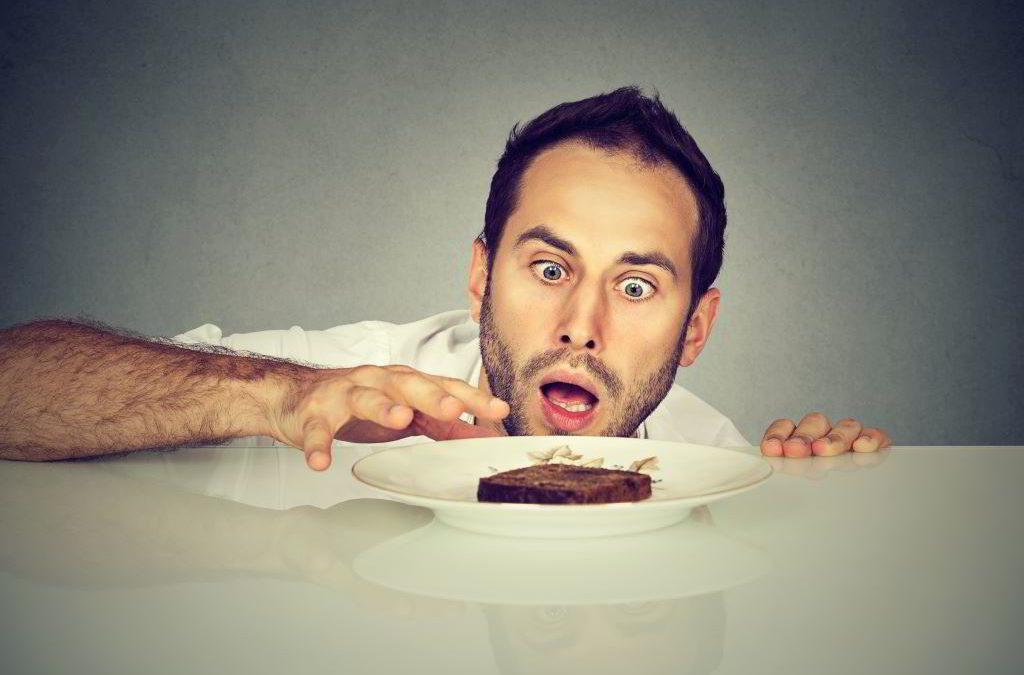 Ketogene Ernährung, Ketose und Abnehmen – wichtige Fakten für dich