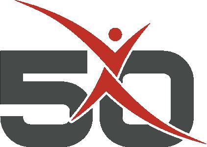 50plus Online Kongress – Aufzeichnungen