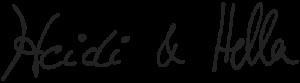 unterschrift_heidi_hella