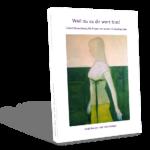 Leseprobe E-Book