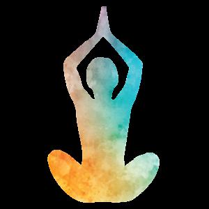 yoga-1883321_1920