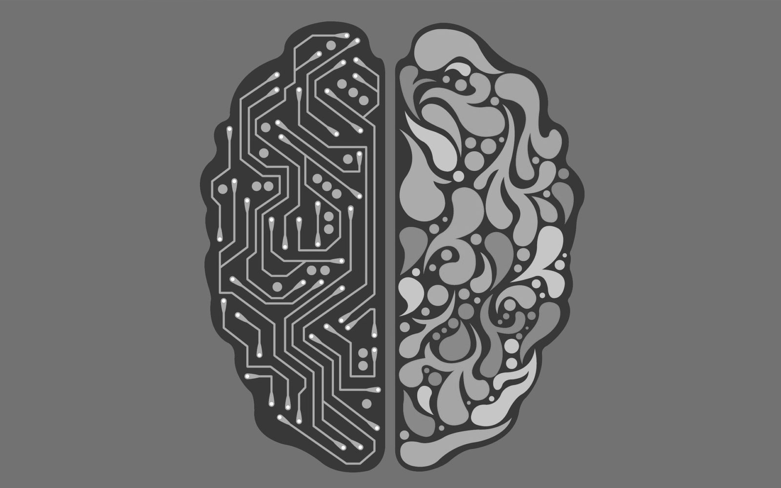 Gehirn Prothese gegen Demenz?