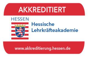 Akkreditierung Hessen von Lehrerforbildungen der Freien Online Akademie