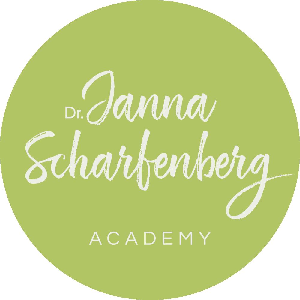Dr. Janna Scharfenberg Academy