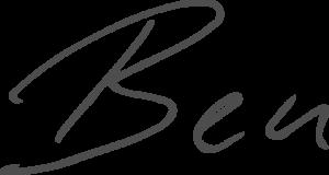 ben-unterschrift-blog-3-copy